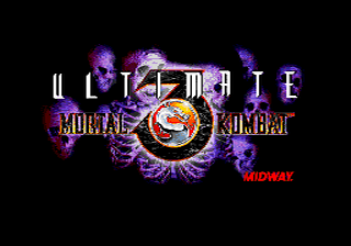 Crear foro : mkTAS Community - Portal UMKH_038